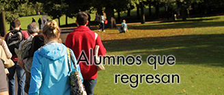 Alumnos que regresan-de-intercambio