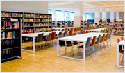 Library_Foto