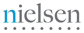 Nielsen-Logo-Color 280x113